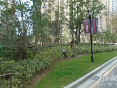急售翰林世家178平东边套5室2厅双学期一看就中有钥匙