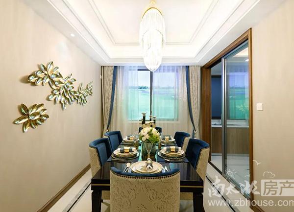 西南新房源 全新精装修拎包入住 带地下室80平,送25平花园,看房快快联系