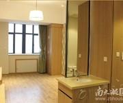 35~40㎡单身公寓