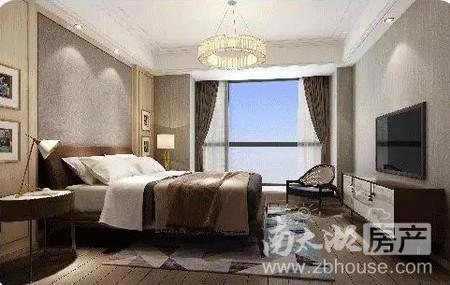 出售祥生郡悦9楼98平米,毛坯,三室两厅,带储藏室和产权汽车位,报160万