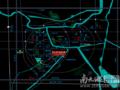 碧桂园·钻石湾交通图