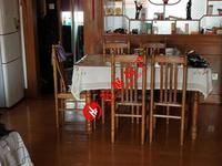 计家桥4楼带阁楼 套型好,室内保养好