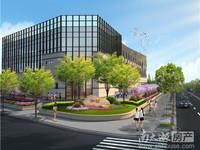 新华路墙壕里新房出租,靠近梅地亚、二中、五中、湖师院,交通方便设施齐全,拎包入住