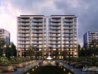 出售 保利 87方 稀缺一楼带院子 40平 精装 两室半两厅二卫 包二税