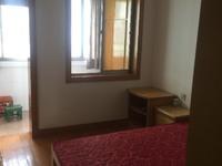 西白鱼潭3楼良装一室一厅家电家具齐全首次出租