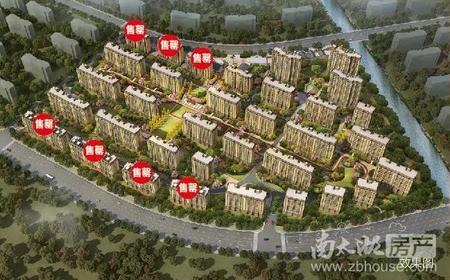 急售汎港润合87平,三室两厅一卫,低价出售