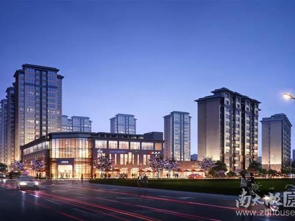 出售碧桂园钻石湾新房叠加别墅,新房不限购,方便看房!