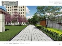 光明香樟园,南太湖一线湖景洋房,光明地产开发,实力保证,准现