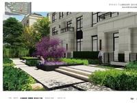仁皇太湖边 总价305万买联排别墅 送两个车位 南北双花园 地下室两层 现房现房