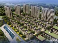 新宏水岸蓝庭 品质住宅 精装大三房 来电享优惠