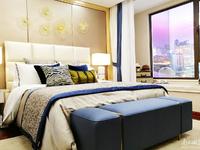富力御西湖 准现房,东部中心位置,万达旁,学校近,繁华生活圈。