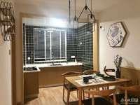 出售苏家园市 中心位置,高档装,家具家电