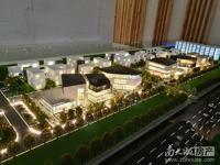 西南开发区,低洼地段,投资首选,现房出售,不收中介费,有钥匙,欢迎合作!!!