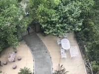 出售金色地中海联排边套豪装6室3厅3卫402.94平米680万住宅