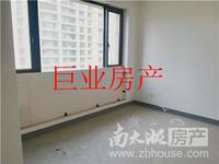 好房出售:绿城御园大平层,全新无装,性价比高,联系13587932690