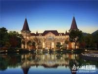 恒大悦珑湾一期 15/21F,78方,豪华装修新居。3200元/月,可拎包入住,