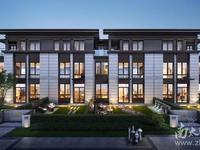 特价好房出售:天际玖墅3楼,130方户型,售价134万,周末特价,先到先得