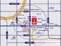 信业ICC交通图