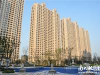 单价便宜的房子:天河理想城,电梯房,黄金楼层