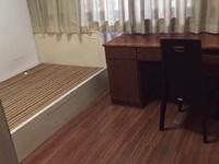 出售翠苑小区 两室两厅厅 良好装修 边套 户型好 满五唯一