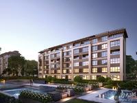 织里新城首付30万精装别墅,超大露台,靠近大港路跟阿祥重工