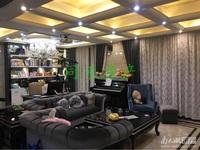 低价出售,独家出售:绿城东边套,豪华装修仅此一套。您跟仁皇山也许就差一套房子。