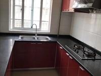 急售金龙家园3楼75平方标套,居家装修--13905728621