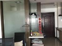 出租金世纪大厦16楼,办公装修---13905728621,有钥匙