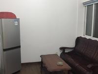 出售金湖人家52平 标准户型 二室一厅 良好装修 阳光无遮挡