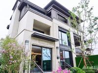 仁皇板块排屋出售 保利堂悦310万起 送花园送地下室 近吾悦广场 奥体中心
