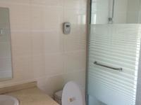 西白鱼潭2楼良装2室1厅3台空调另外家电家具齐全