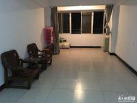 青塘北区2楼80平米一室一厅一卫一厨普通简单装修