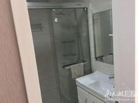 出售金色水岸70年产权单身公寓学区房 朝南 精装修 11月满2年 看房要提前预约