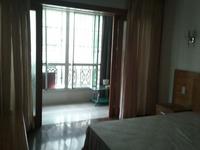 富丽家园二期1楼75平,2室2厅,标套,良装,车库6平,满2年,104.8万