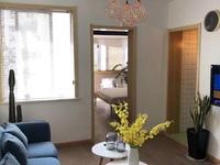 凤凰一村2楼,二室一厅,全新豪华精装修