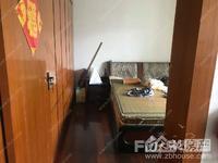 出租太湖花园5楼,二室二厅中等装修,拎包入住2000元/月13587934465