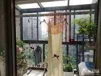 天际花园11楼87平米,二室二厅中等装修,报价147.9平米