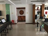 M06740 龙溪苑3 6楼精装 3室2厅2卫113.51平 148万