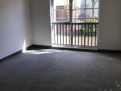 绿城御园别墅445平米,低价出售,报价660万