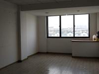 出租鑫森广场6楼5--6间写字楼,可分开租---13905728621