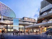 佳源小面积公寓,在建28万商业体,明年年底开业,五星级酒店,可自住可投资!
