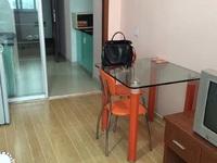 出售红丰家园9楼单身公寓,精装---13905728621