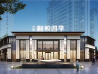 大发特价房限时出售 繁华商业地段 升值空间大 黄金楼层 户型方正 可直接看房
