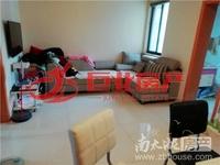 东湖家园-12年精装两室一厅-户型好价格实惠