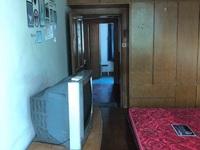 挂户口投资好房:吉山四村一室半 一般装修