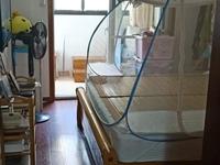 泰和家园一楼69平米,二室一厅中等装修,报价108万
