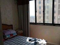 售M06752 诺德上湖城 6 19F 83平 精装 2室2厅 105.8万