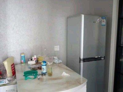 售M06752 诺德上湖城 6 19F 83平 精装 2室2厅 107万