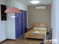江南花苑 精装房 单身公寓 42平 拎包入住