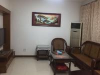 出租都市家园一区2室1厅1卫76平米2500元/月住宅